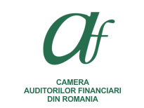 Camera auditorilor financiari