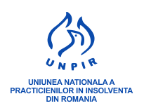 Uniunea nationala a practicienilor in insolventa